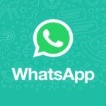Como vender mais usando o Whatsapp
