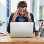 Como lidar com cliente que só reclama ?